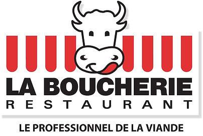 logo-la-boucherie.jpg