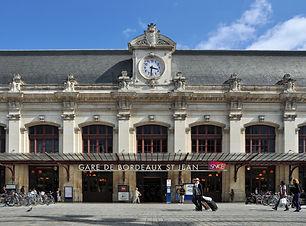 gare-bordeaux-saint-jean.jpg