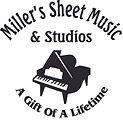 MillersMusicLogo.jpg