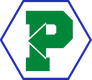 Icon%20Logo_edited.png