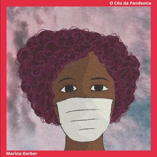 Céu da pandemia (2020)