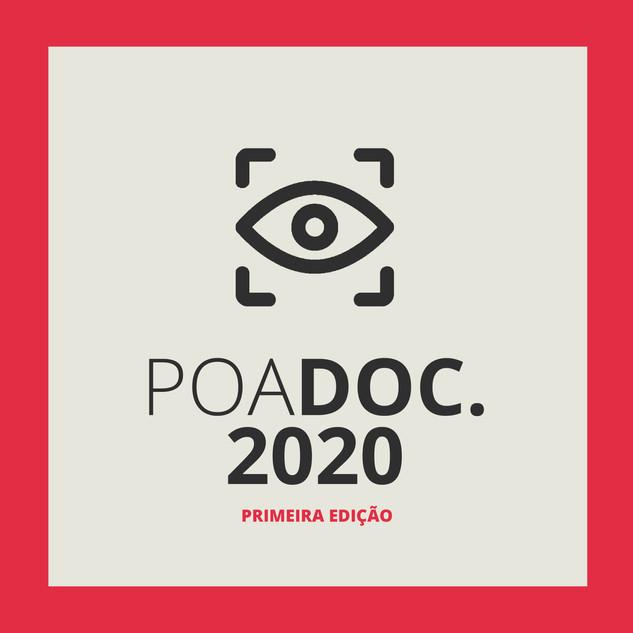 POADOC 2020