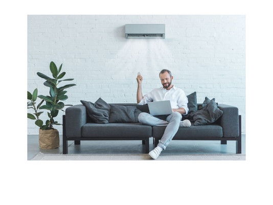 Is My Air Conditioning Unit Too Small?