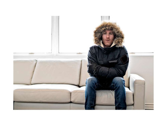 Hot and Cold Spots in Your Home: What they are and how to fix them