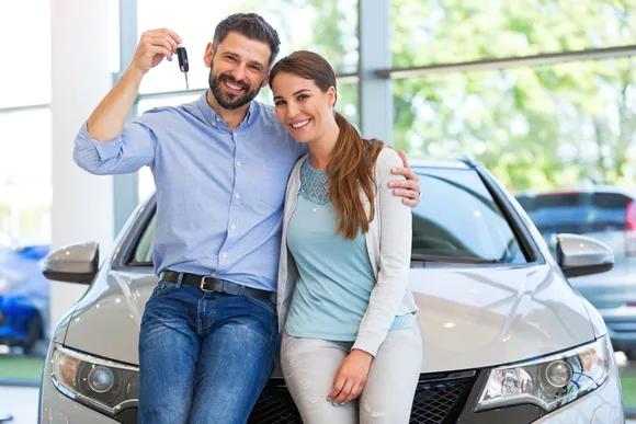 Car Buyer - Cash For Sale