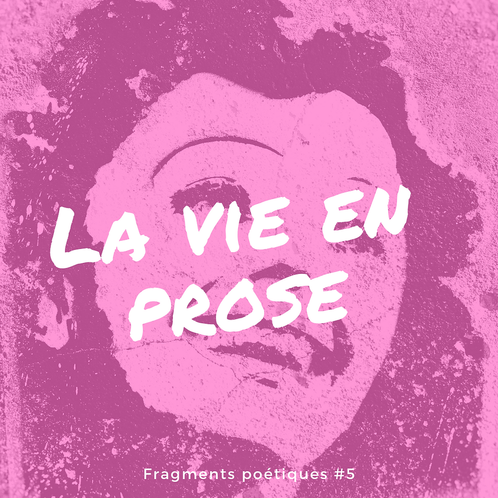 Portrait peinture Edith Piaf Street art