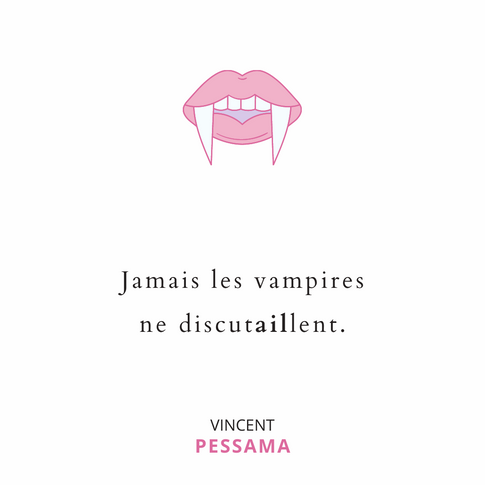 citation Vampires humour.png