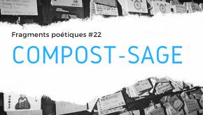 Compost-Sage