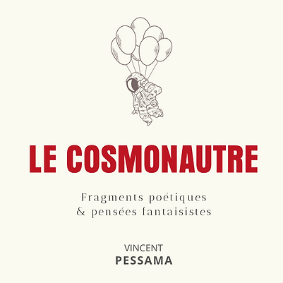 Livre Cosmonautre Pessama.png