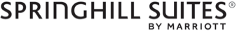 logo-springhill-suites-by-marriott.png