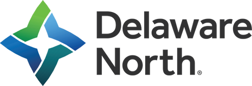 delaware north logo.png