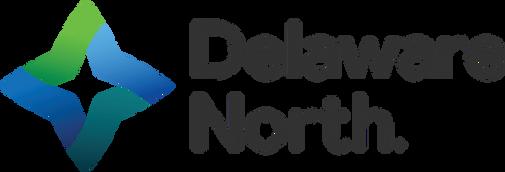 delaware north logo.png