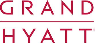 grand hyatt.png