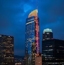 Wilshire%20Grand%20Twilight_edited.jpg