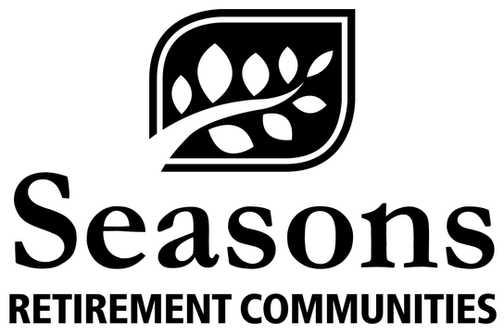 Seasons_RetirementCommunities_black-1.jp