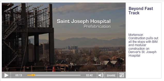 st-joes-video