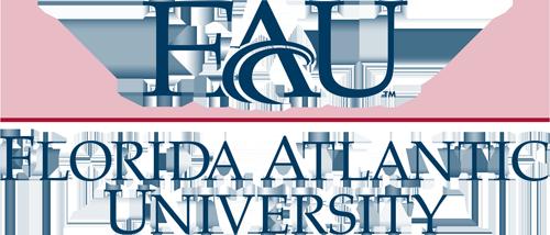 FAU Florida Atlantic University