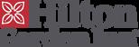 HGI-Logo-Color_HR.png