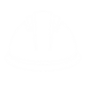 hardhat clipart.png