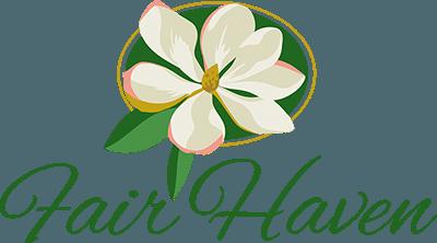 Fairhaven-Logo.png