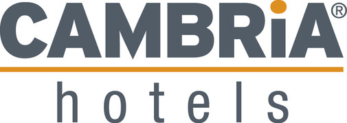 CambriaHotels.jpg