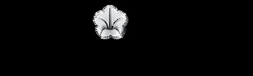 Omni Hotel Logo