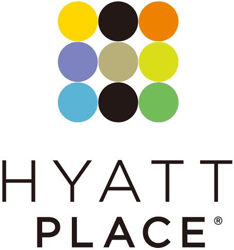 hyatt-place-vector-logo.png