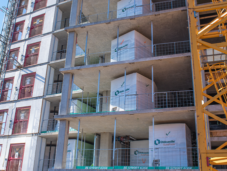 How to Get Your Contractor on Board Using Advanced Building Methods