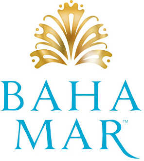 baha mar resort logo.jpg