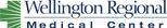 Wellington_Logo.png