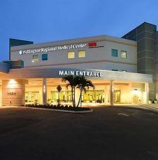 Wellington-hospital-exterior_edited.jpg