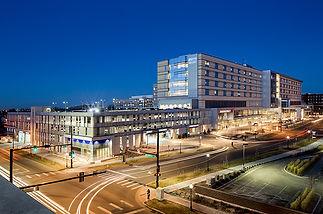 St Josephs Hospital Denver CO.jpg