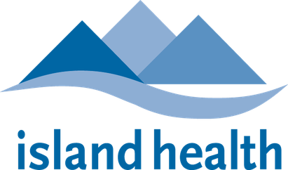 island health logo.png