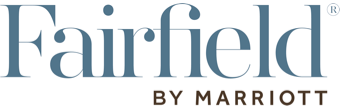 logo-fairfield-by-marriott.png