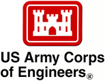 usarmyengineers.png