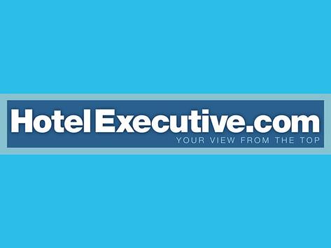 Hotel Executive – Modular Construction: An Evolution in the Development of Modern Hotels