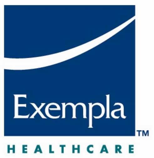 exempla logo.jpg