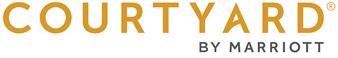 logo-courtyard-2.png