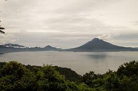 Lake Atitlan.jpg