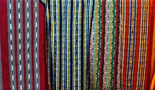 guatemalan_fabrics.jpg