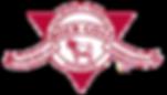 NS-logo-abga.png