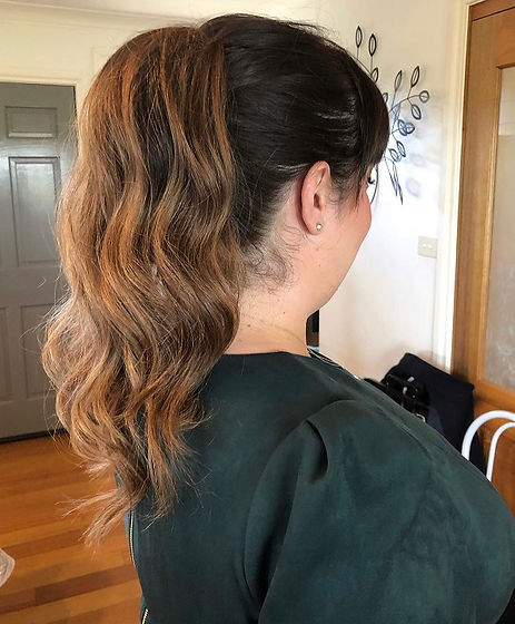 Hair-by-Elizabeth-Hero.jpg