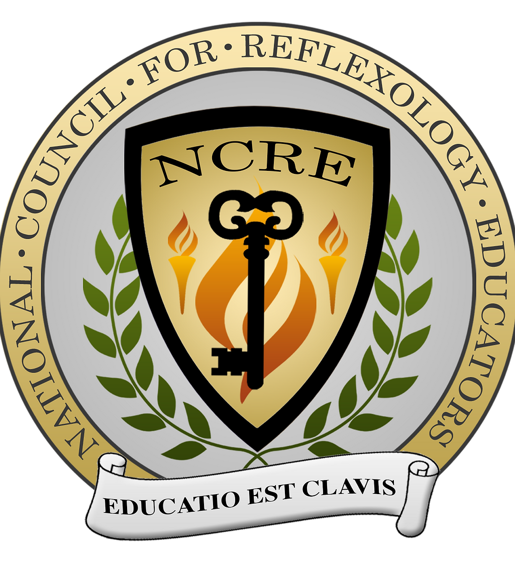 Ncre logo etiology xflitez Image collections