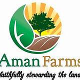 Aman-Logo_small.jpg