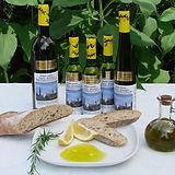 organic-oil photo.jpg