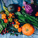 variety-of-vegetables-1458694.png