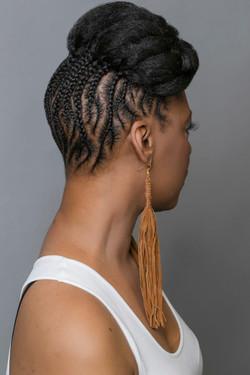 Hair Model(4).jpg