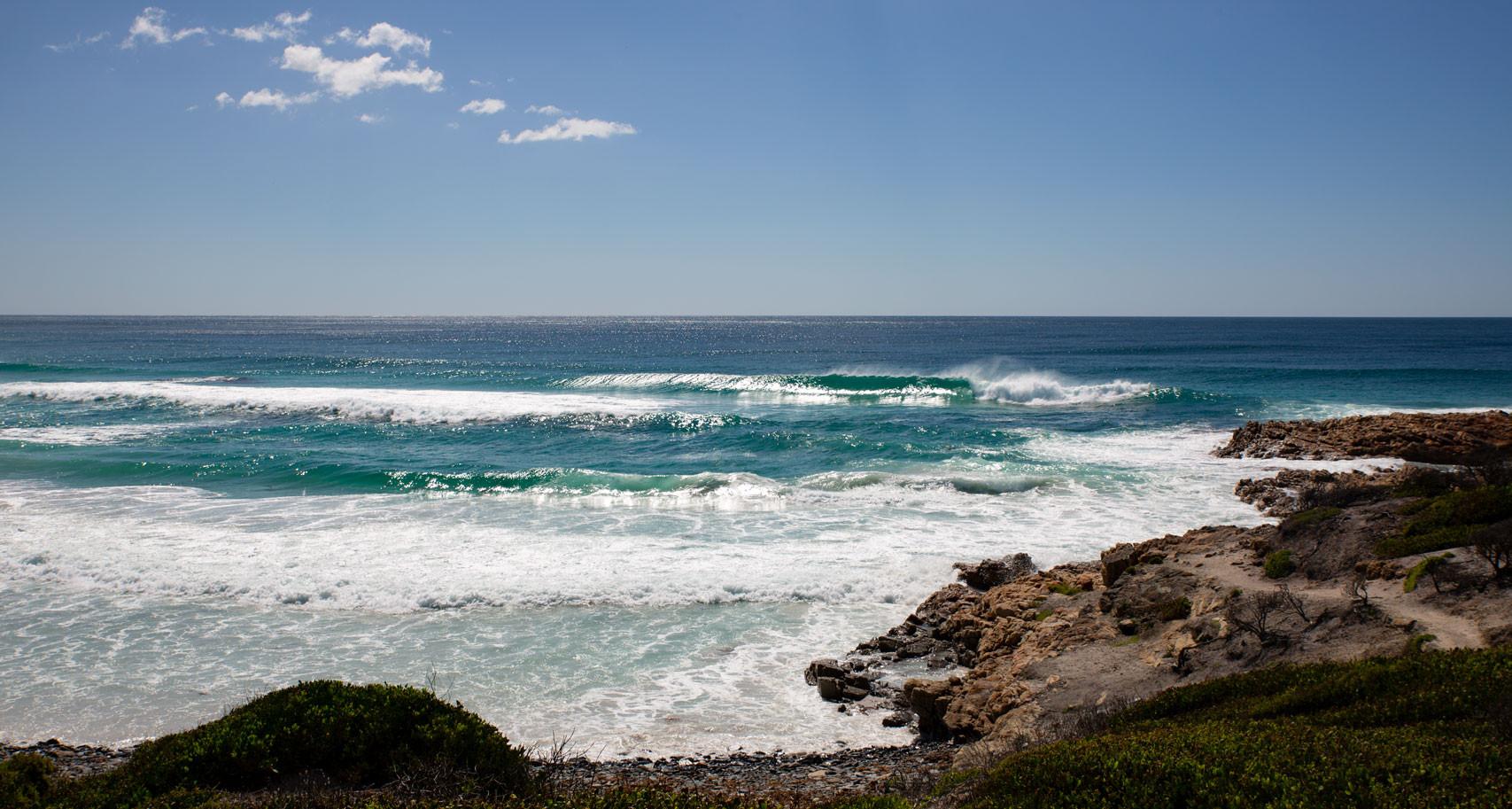 frendly-beaches-4.jpg