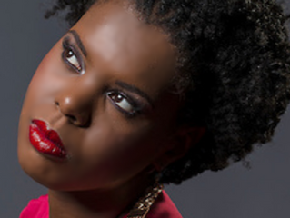 TOP MISTAKES NATURALISTAS MAKE, ARE YOU GUILTY?