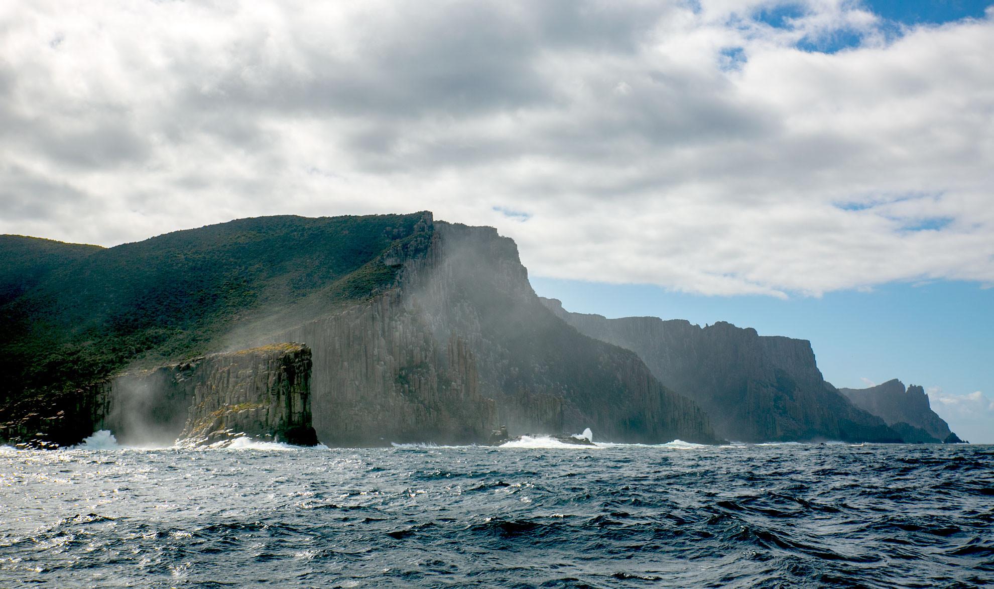 Tasma-souther-coast-cliffs.jpg